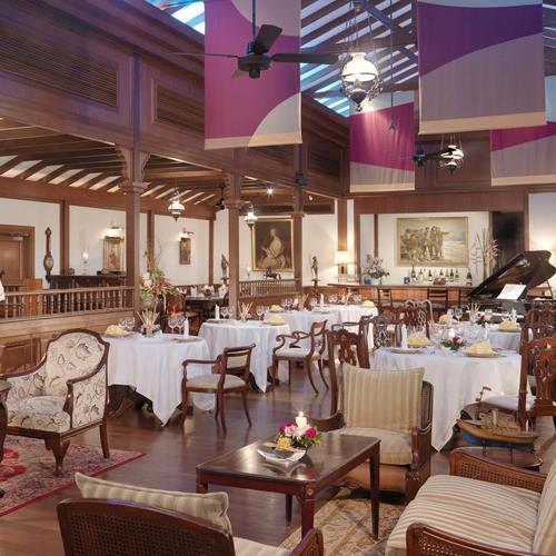 Concorde Hotel Kuala Lumpur - Kuala Lumpur, - Malaysia