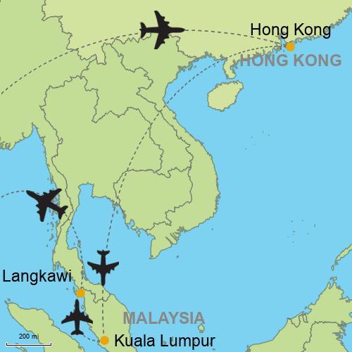 Hong Kong - Kuala Lumpur - Langkawi Map Of Hotels Langkawi on new delhi hotel map, goa hotel map, orlando hotel map, pangkor island hotel map, seattle hotel map, singapore hotel map, chicago hotel map, penang hotel map, istanbul hotel map, hong kong hotel map, sihanoukville hotel map, stockholm hotel map, london hotel map, new york hotel map, shanghai hotel map, geneva hotel map, miami hotel map, georgetown hotel map, toronto hotel map,