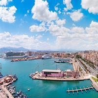 Cagliari Stay (Self Drive)