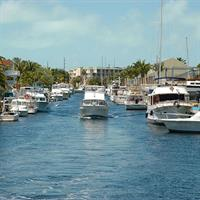 Miami and Key Largo (Self Drive)