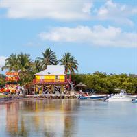 Miami and the Florida Keys (Self Drive)