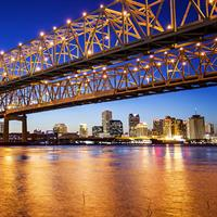 Best of Creole and Cajun Louisiana (Self Drive)