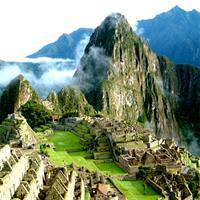 Lima - Sacred Valley - Machu Picchu - Cuzco