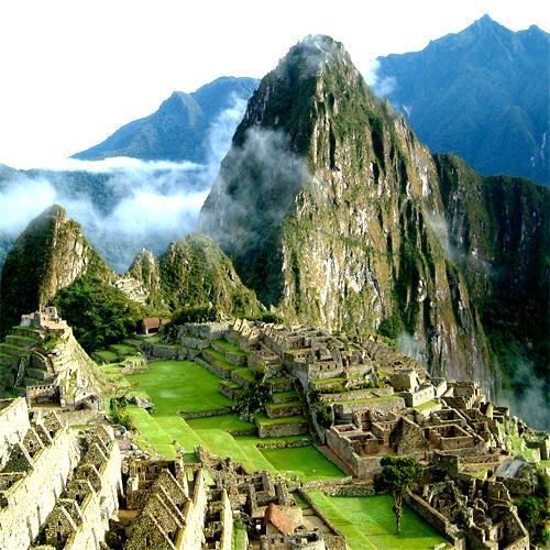 Peru Vacation Packages Peru Travel Vacation TripMasters - Peru vacation