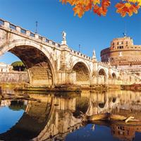 Europe - European Bestsellers Vacations Packages | Custom