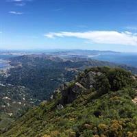 San Francisco - Oakland - Los Angeles - San Diego (Self Drive)