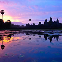 Best of Southeast Asia