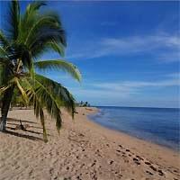 Puerto Viejo (Limon Beach)
