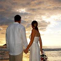 Honeymoon and Romance