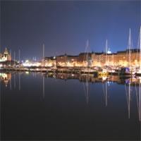 Helsinki Getaway