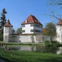 German Trails (Self Drive)