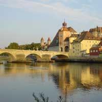 Das Schoenes Deutschland (Beautiful Germany)