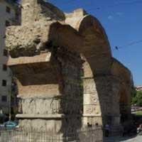 Classic and Byzantine