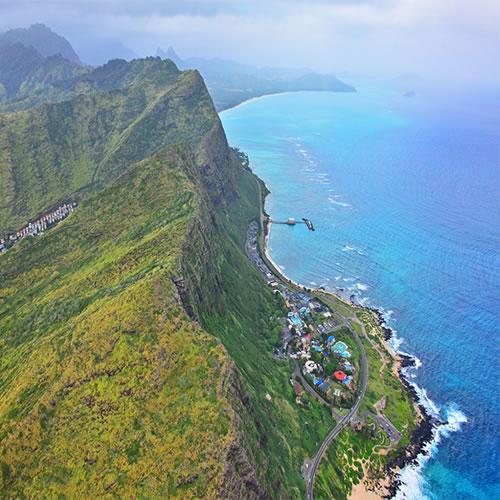 Images Packages Hawaii Oahu Hanauma Bay500