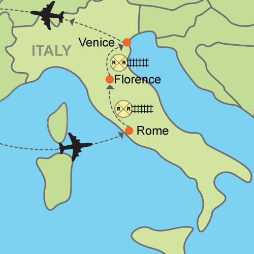 /images/packages/italy/fco_flr_vce.jpg