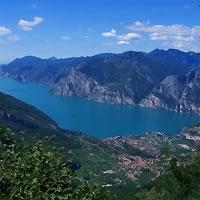 Lake Garda - Desenzano Del Garda
