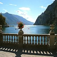 Northern Lakes of Italy