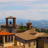 Umbria - Perugia