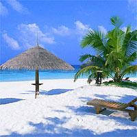 Panama City - Boquete - Playa Blanca