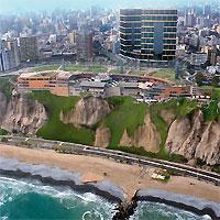 Basic Peru 5 nights