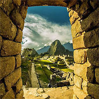 Best Of Peru and Machu Picchu
