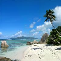 Seychelles Romantic Escape
