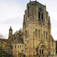 Robin Hood and Historic York (Self Drive)