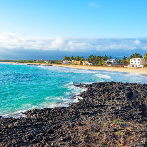 Book The Best Galapagos Islands Vacations Galapagos Islands - Galapagos vacations