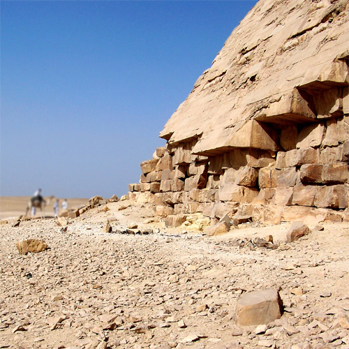 Egypt Vacation Packages Vacations To Egypt Tripmasters