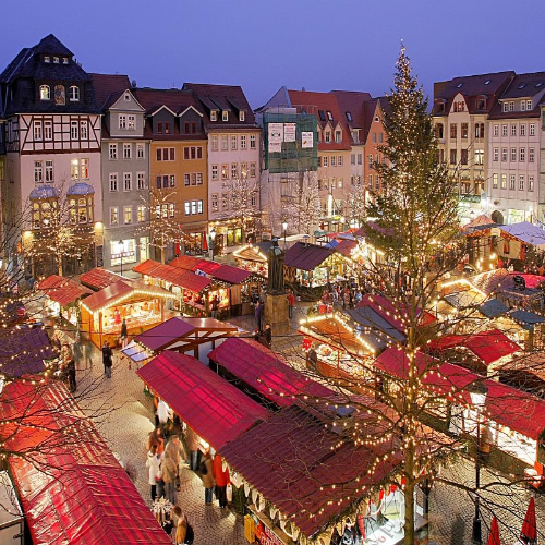 Prague Christmas Market.Christmas Markets Prague Vienna Munich