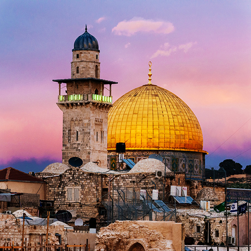 Vacation In Israel Israel Vacation Itinerary Tripmasters