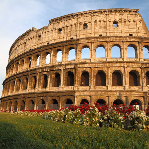 Vacation Packages, Multi Destination & Custom Itineraries