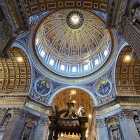 Rome - Florence - Northwest Tuscany and Venice