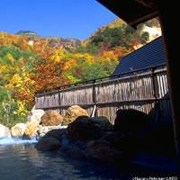 Tokyo - Nagano - Matsumoto - Kanazawa - Toyama with Rail Pass