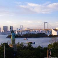 Tokyo - Kyoto - Osaka - Okinawa