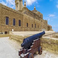 Gozo Island Getaway