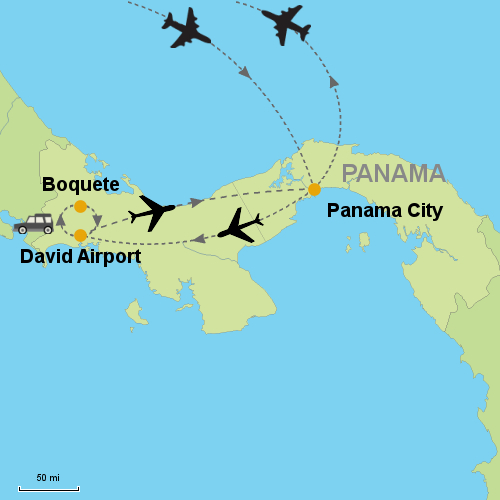 Panama City   Boquete  Customizable Itinerary moreover Tips for Flying In and Out of Toen International Airport  PTY besides  additionally ECP Airport Map  ECP Terminal Map besides Mccarran Airport Map   The Best Airport in The Whole World as well The Ambler   Panama City Layovers   Amble Resorts moreover  besides Traveling to Panama City Beach   Water Pla moreover The Summit Condominum   Panama City Beach Florida likewise Two people escape with minor injuries after plane crashes north of further Large Panama City Maps for Free Download and Print   High Resolution together with TaxiFinder   ECP   airport in Panama City Beach  West Bay together with websiteairportmaps additionally The Lima International Airport   Jorge Chávez   LimaEasy moreover Panama City Beach Tide Station Location Guide also Map of Florida Airports and Seaports   Business Florida 2011. on panama city airport map