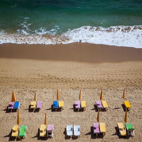 Algarve East