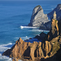 The Fabulous Estoril Coast (Self Drive)