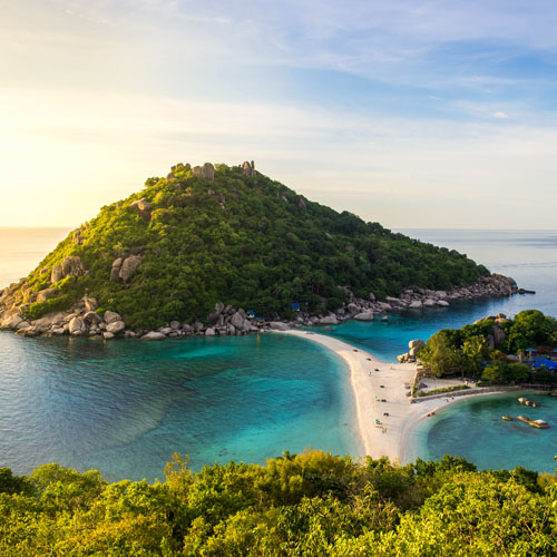 Thailand Vacation Packages