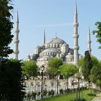 Classics of Turkey (Escorted)