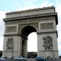 Loire Valley - Paris and Blois (Self Drive)